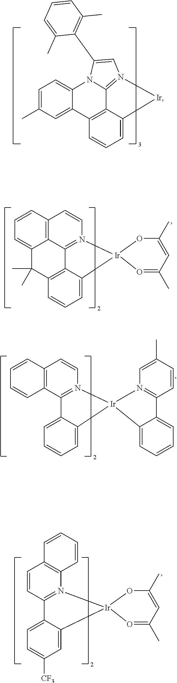 Figure US10301338-20190528-C00105