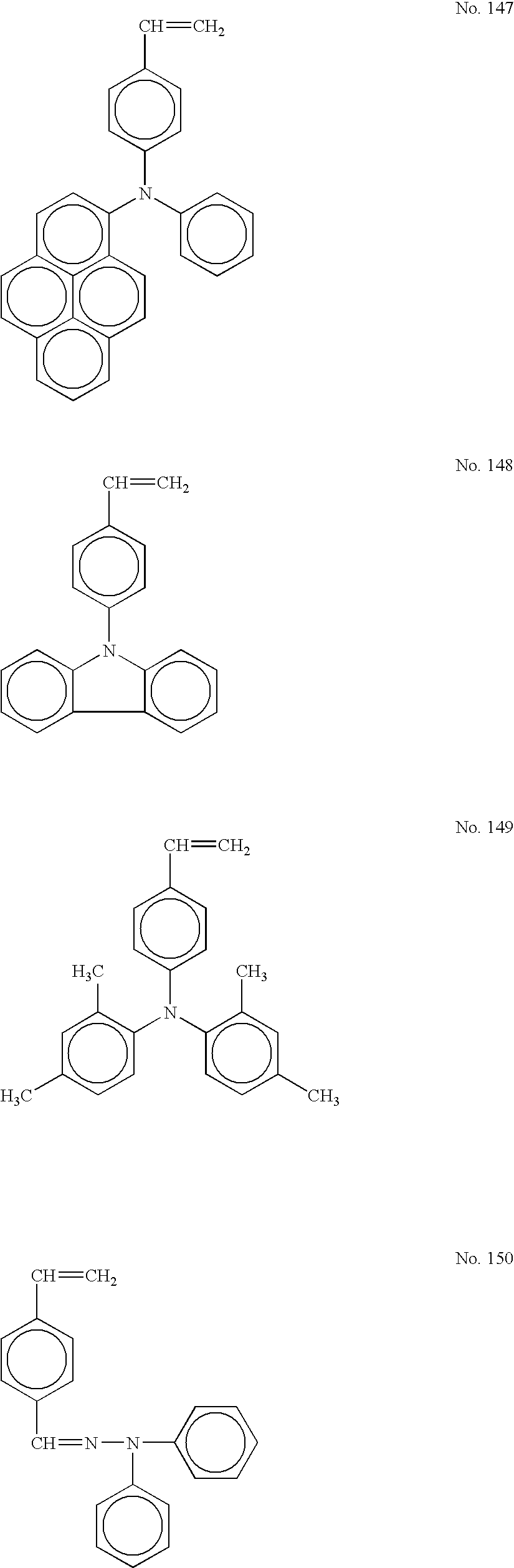 Figure US20040253527A1-20041216-C00063