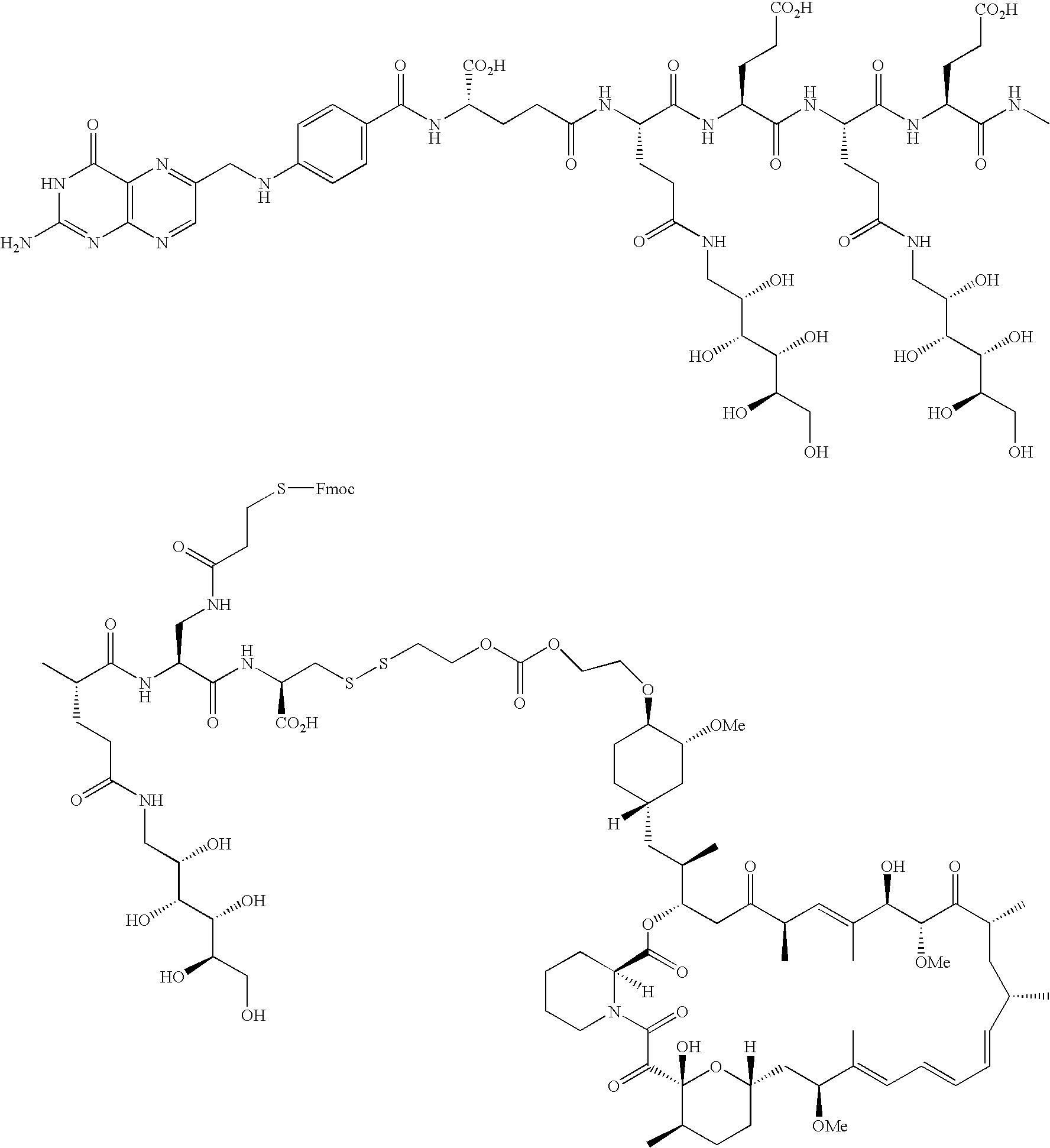 Figure US09138484-20150922-C00157