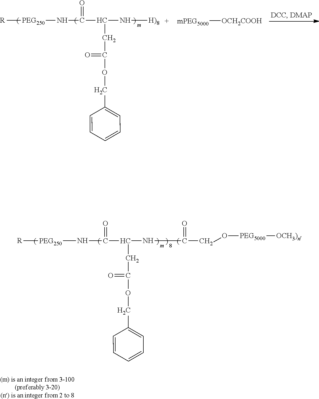 Figure US07976834-20110712-C00009
