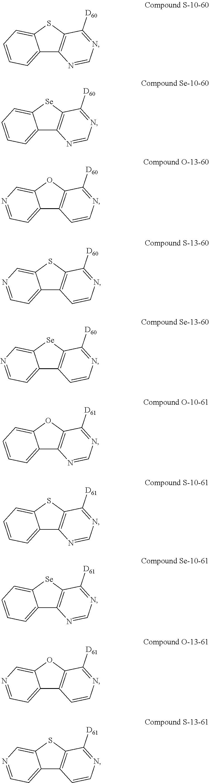 Figure US09324949-20160426-C00426
