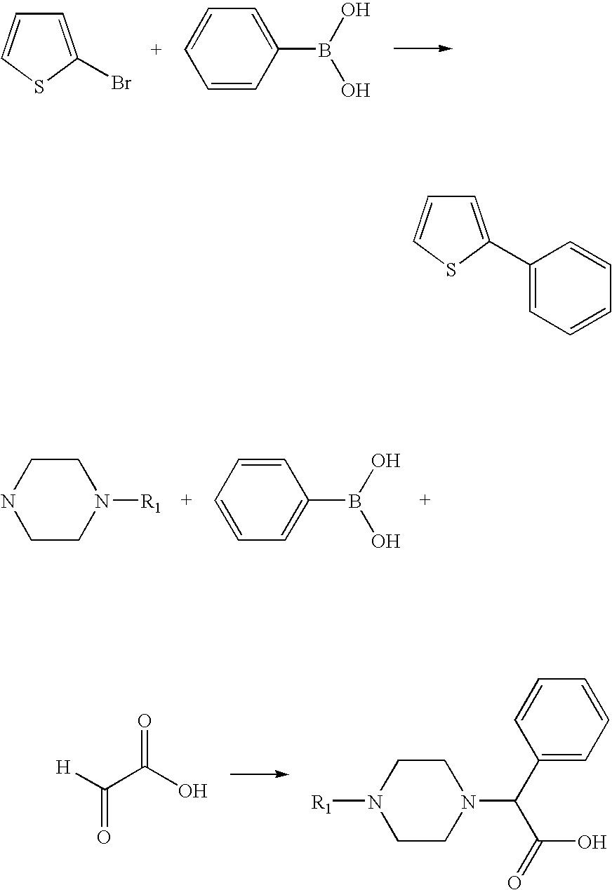 Figure US07972994-20110705-C00006