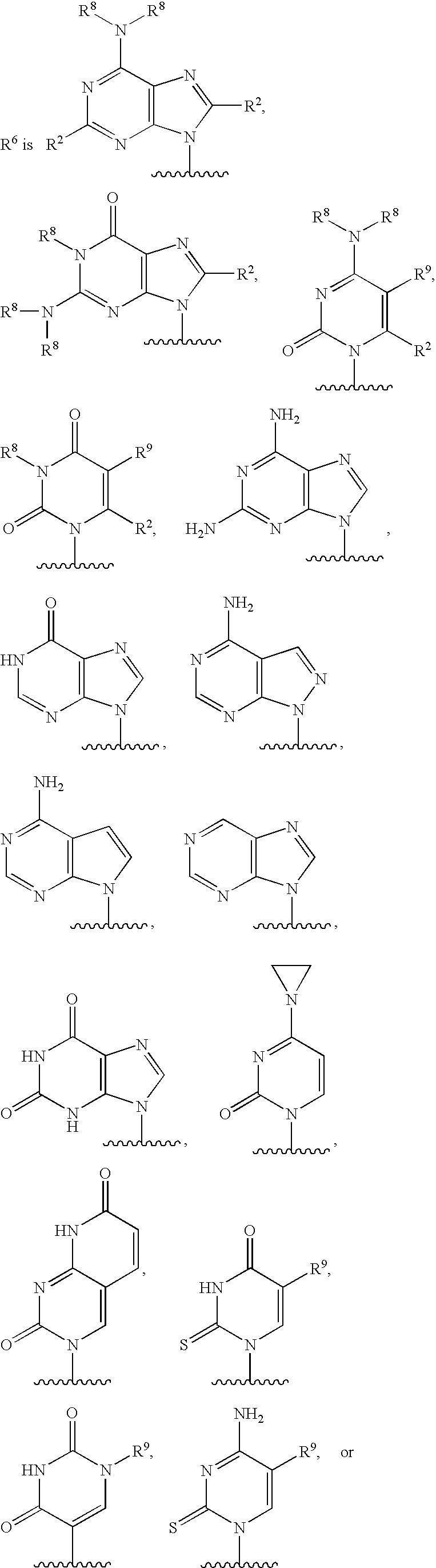 Figure US20060287260A1-20061221-C00082
