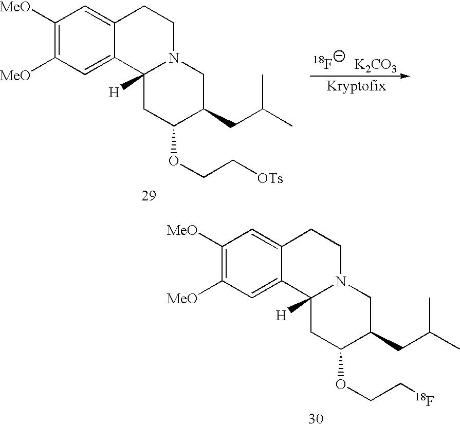 Figure US07897769-20110301-C00118