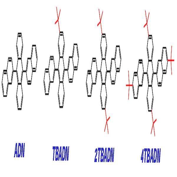 Figure 112011079724904-pat00010