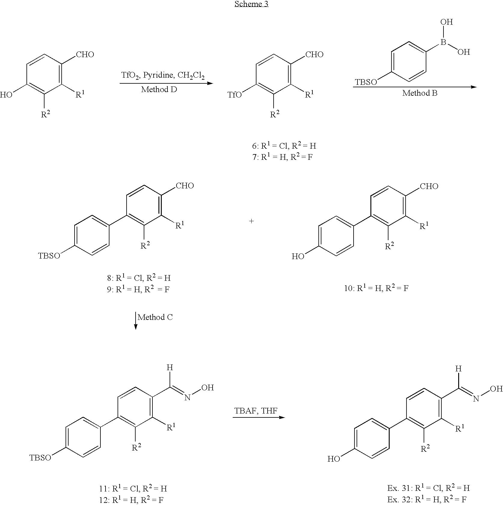 Figure US07279600-20071009-C00012