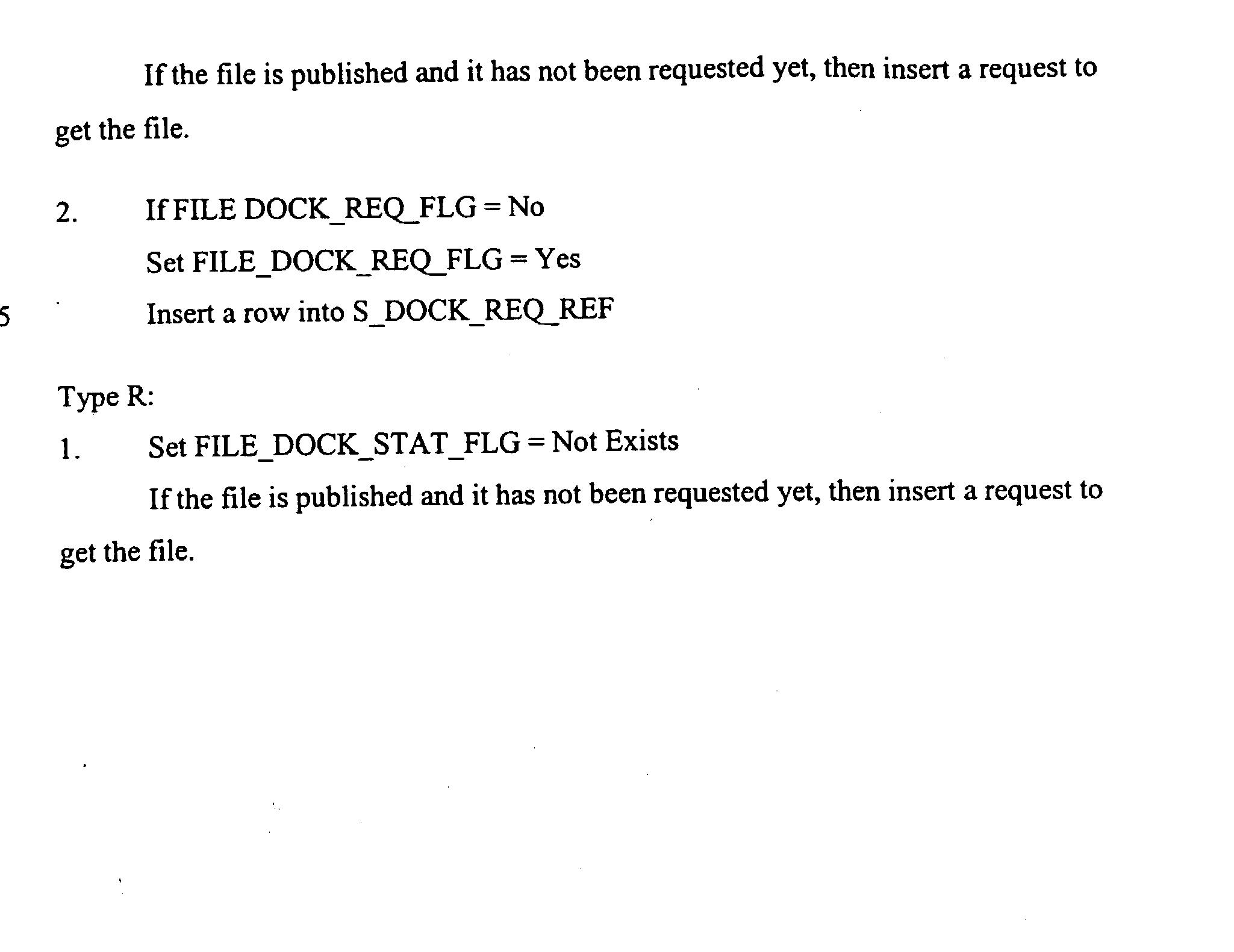 Figure US20030191743A1-20031009-P00016