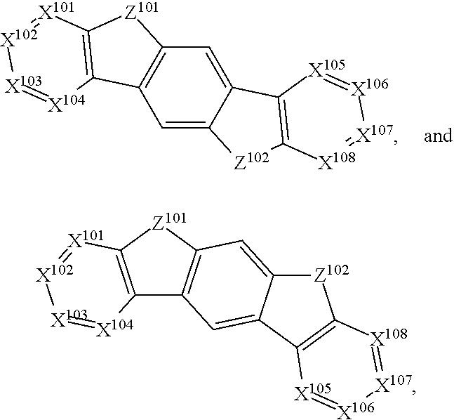 Figure US20180130962A1-20180510-C00163