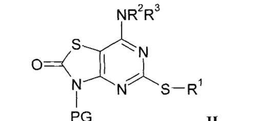 Figure CN1914213BC00024