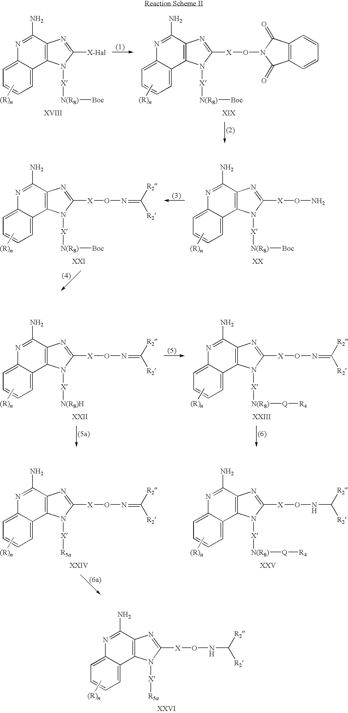 Figure US20090105295A1-20090423-C00097