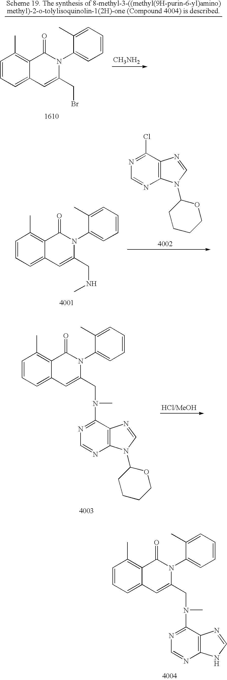 Figure US08193182-20120605-C00319