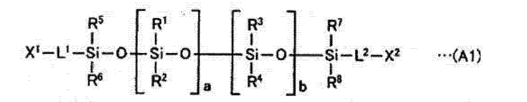 Figure CN103747812AD00121