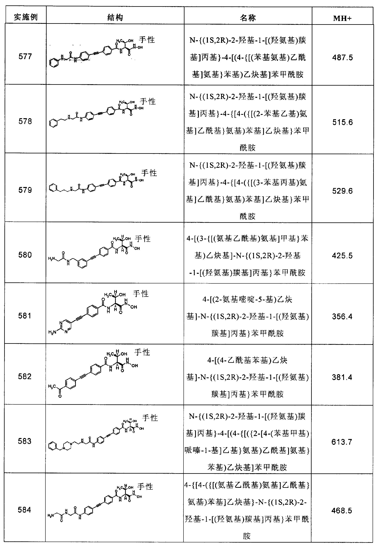 Figure CN102267924AD01921