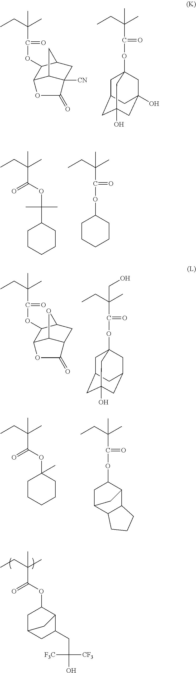 Figure US08637229-20140128-C00113