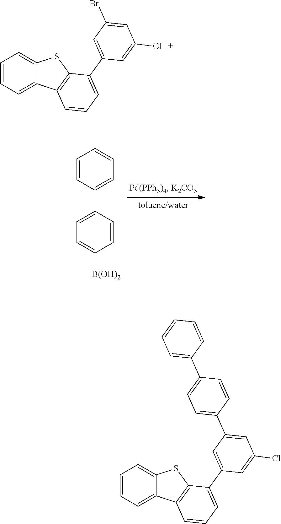Figure US10297762-20190521-C00288