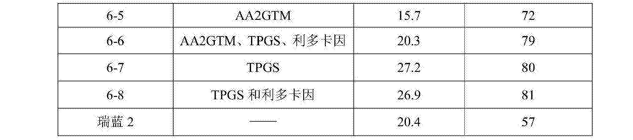 Figure CN105131348BD00101