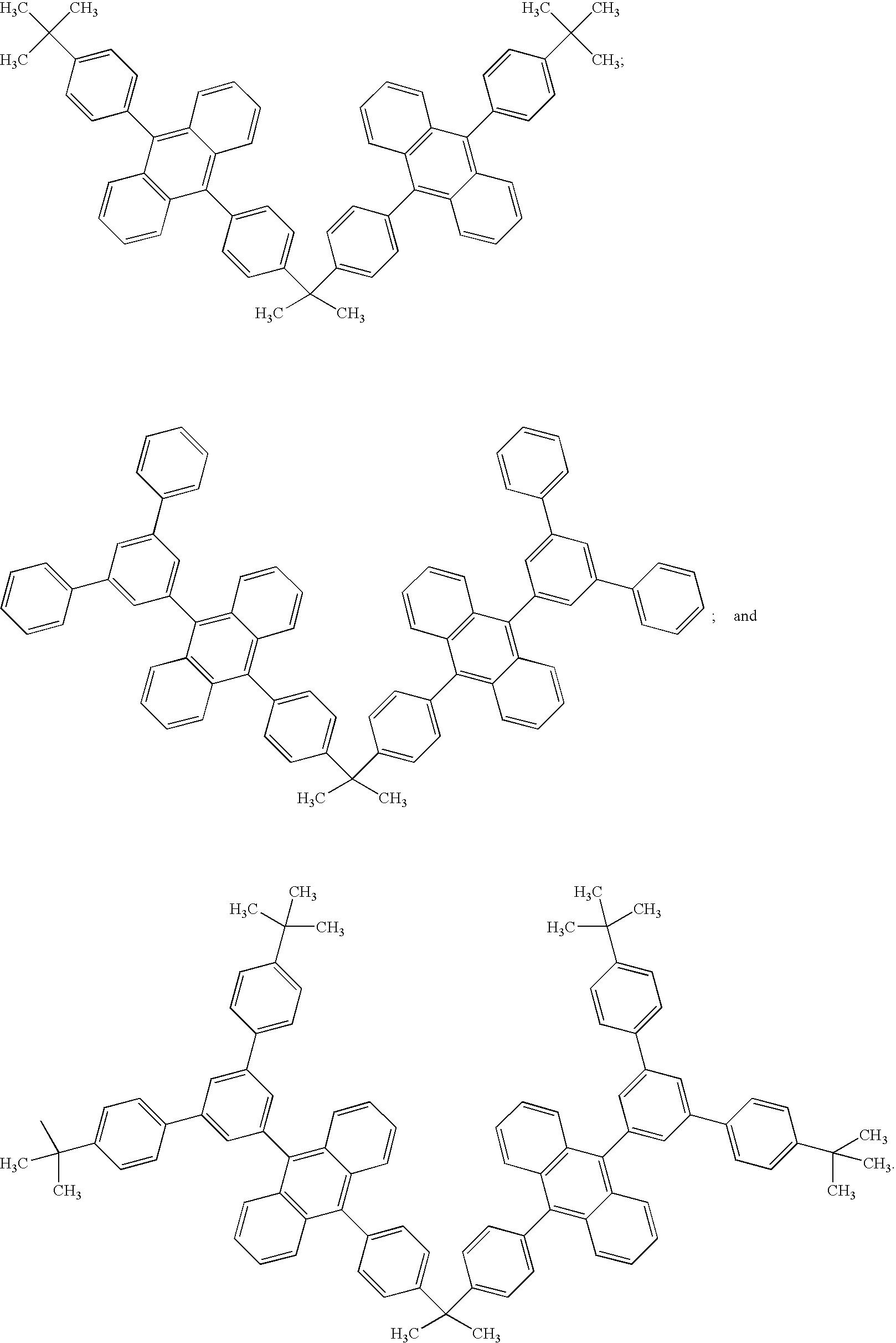 Figure US20060121311A1-20060608-C00016