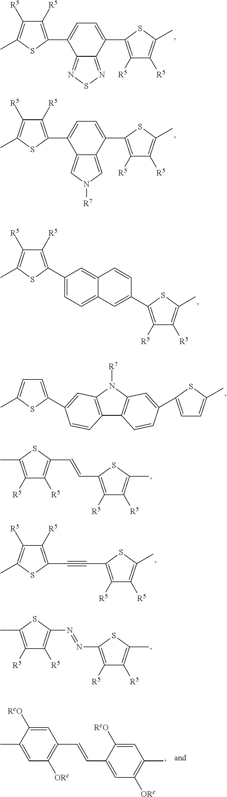 Figure US08329855-20121211-C00087