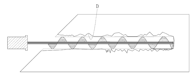 Figure R1020080106922