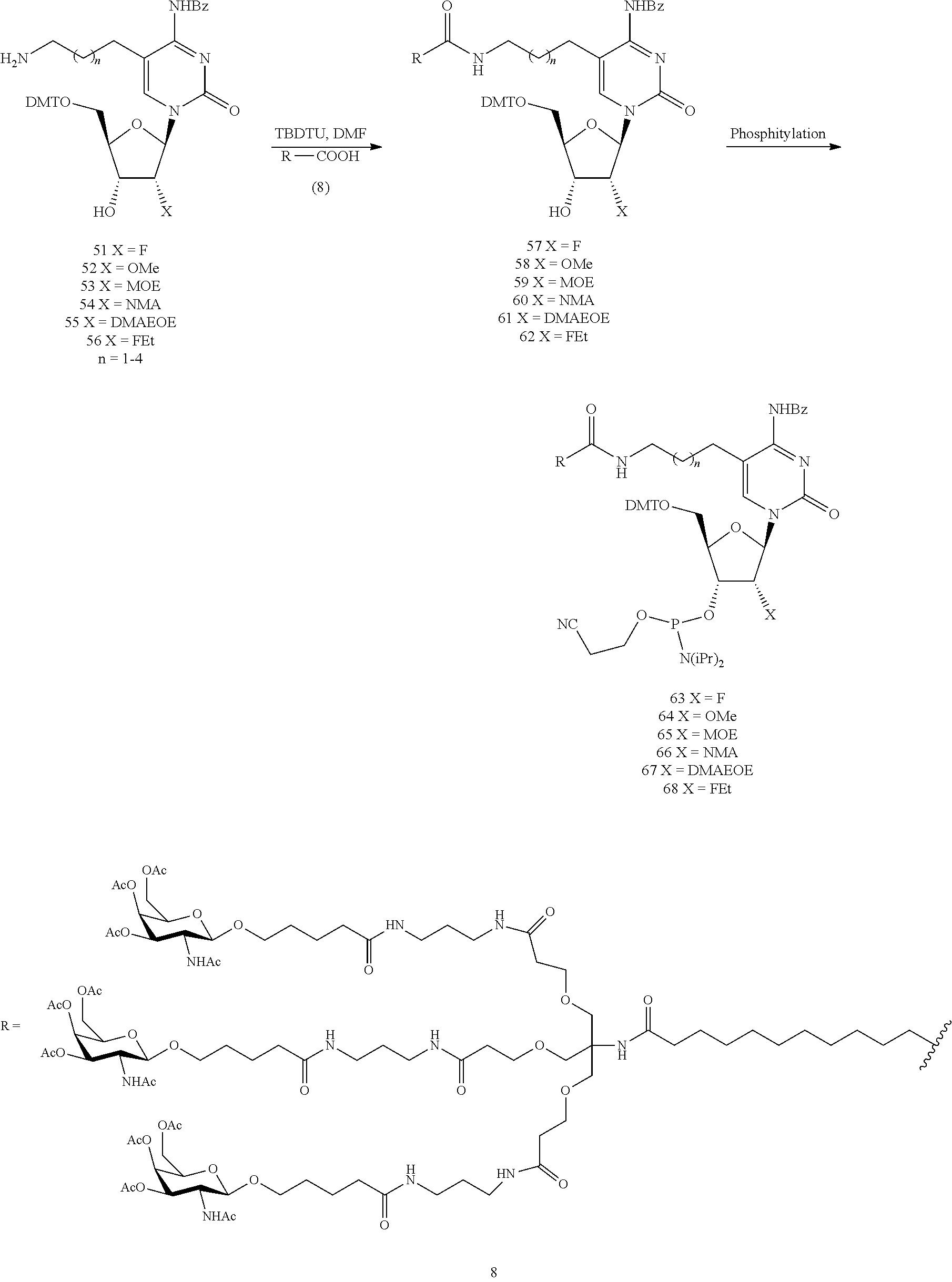 Figure US10023861-20180717-C00091