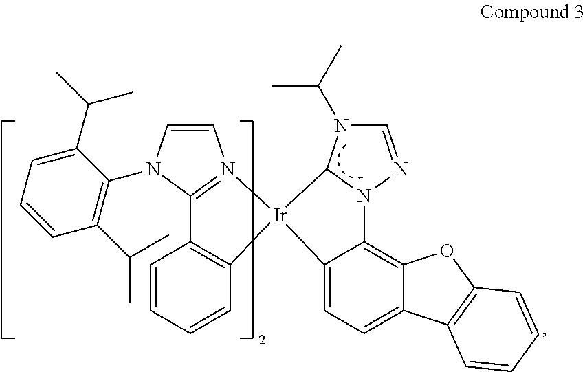 Figure US08692241-20140408-C00068