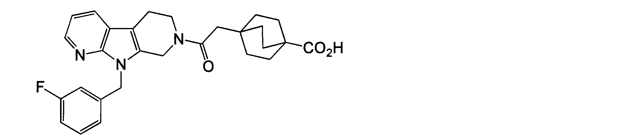 Figure JPOXMLDOC01-appb-C000090