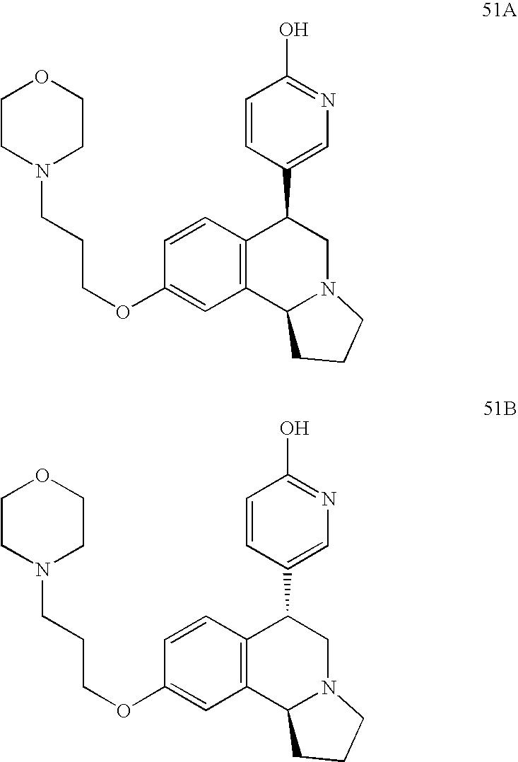 Figure US08273762-20120925-C00056