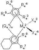 Figure 112016102143417-pat00026