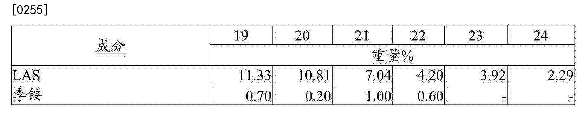 Figure CN107820515AD00342