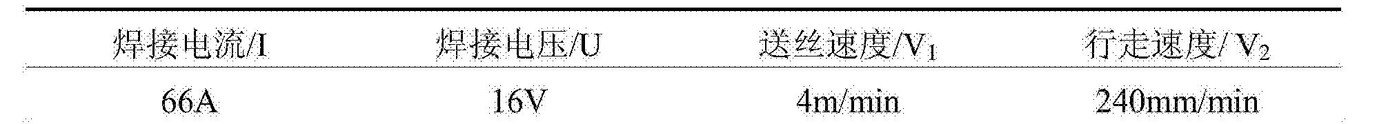 Figure CN105252119BD00061