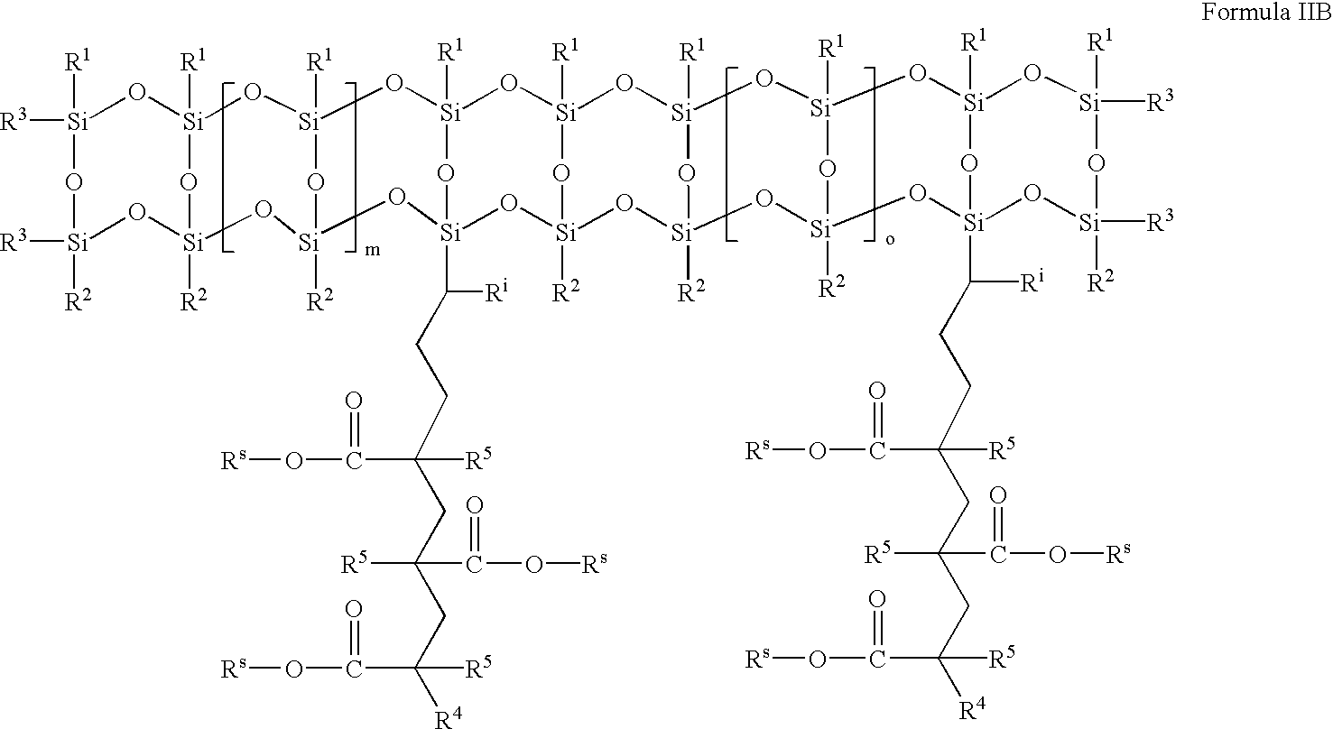 Figure US20030108812A1-20030612-C00020