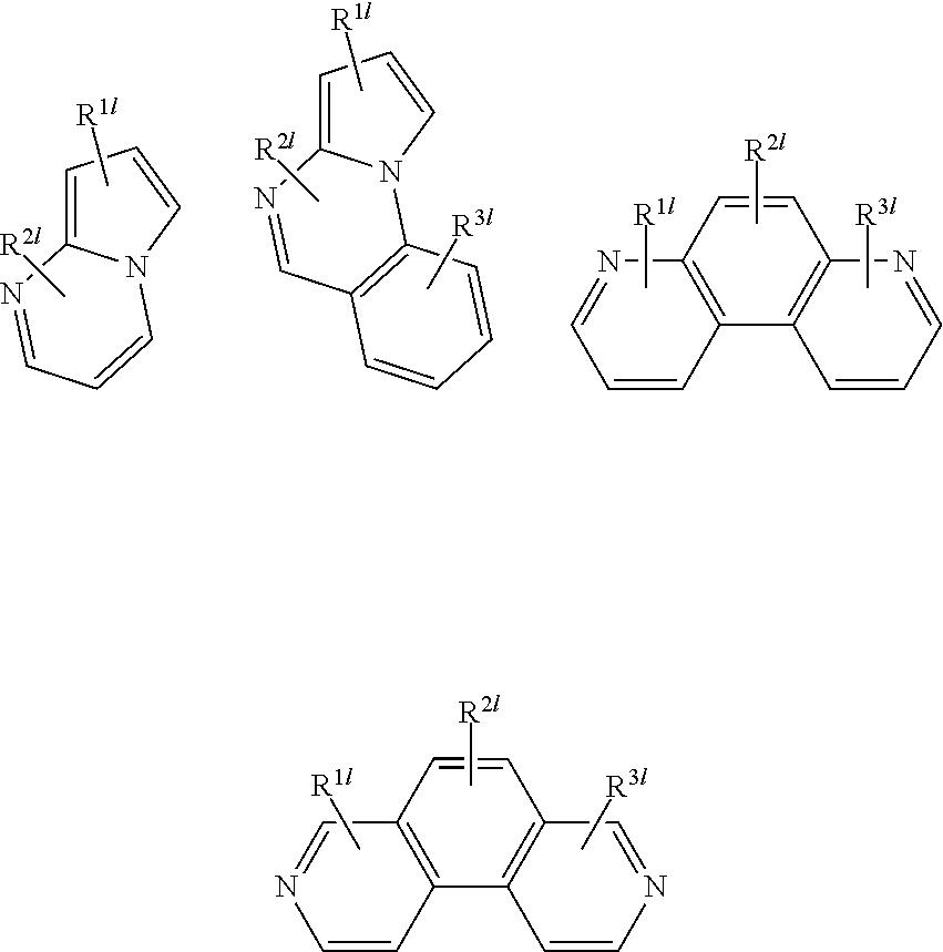 Figure US09818959-20171114-C00086