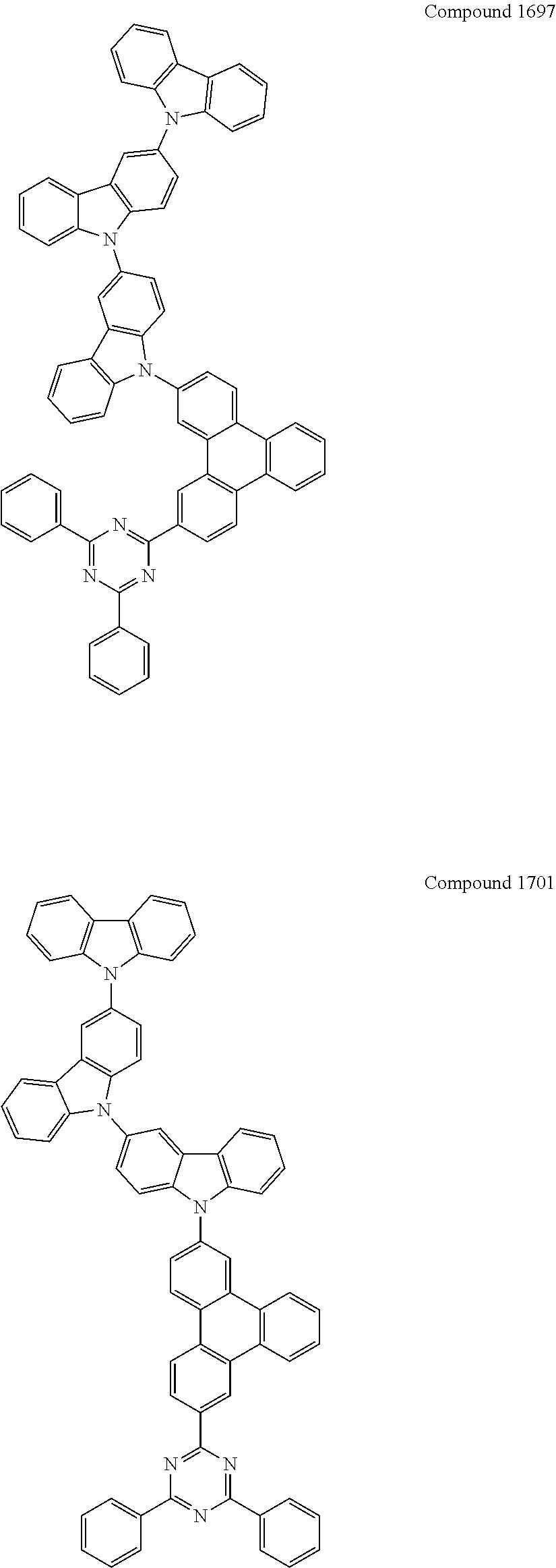 Figure US09209411-20151208-C00159