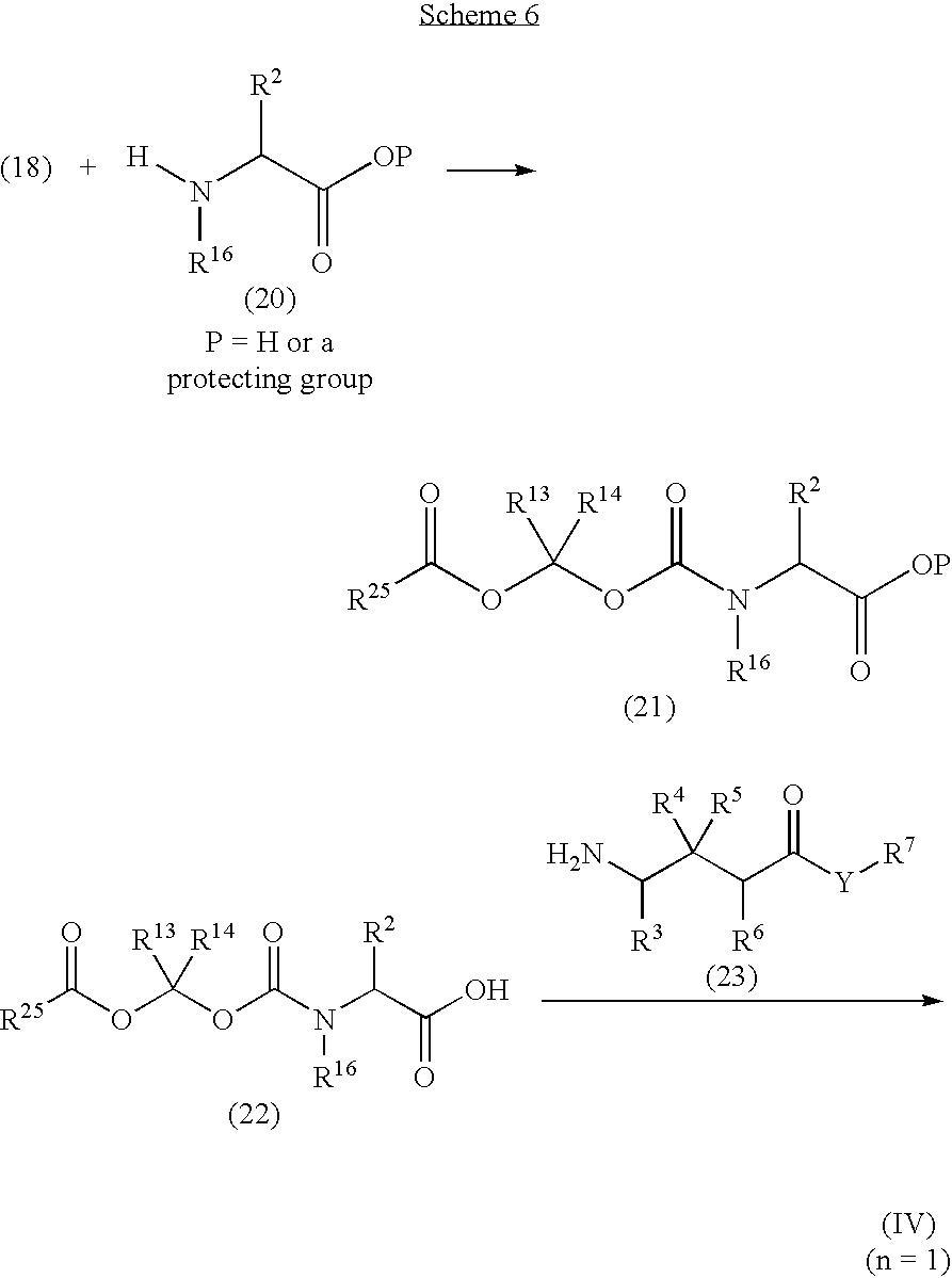 Figure US20040077553A1-20040422-C00051