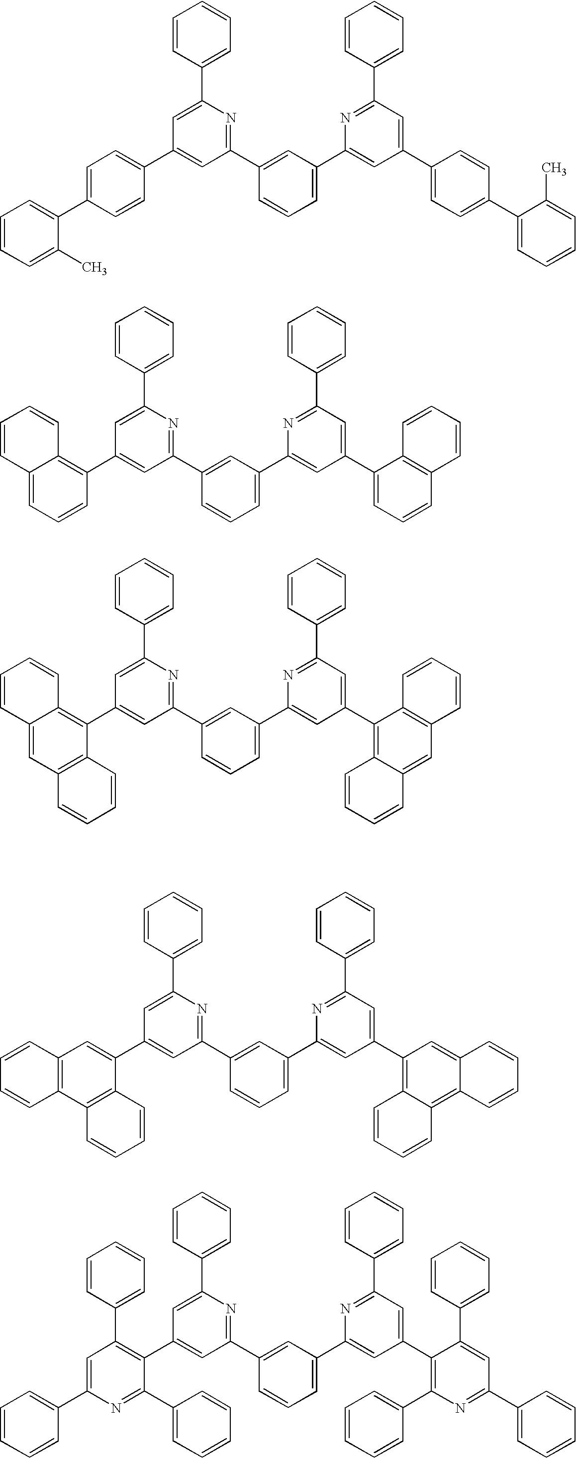 Figure US20060186796A1-20060824-C00095