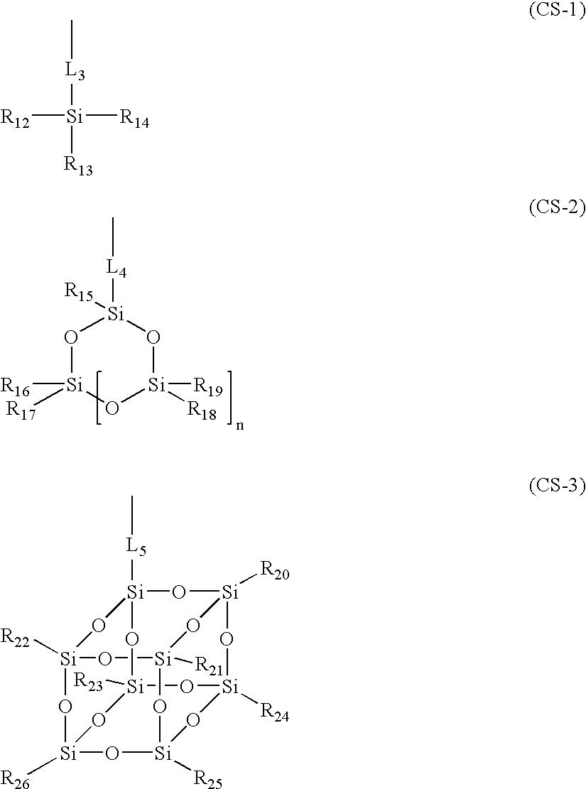 Figure US07998655-20110816-C00055