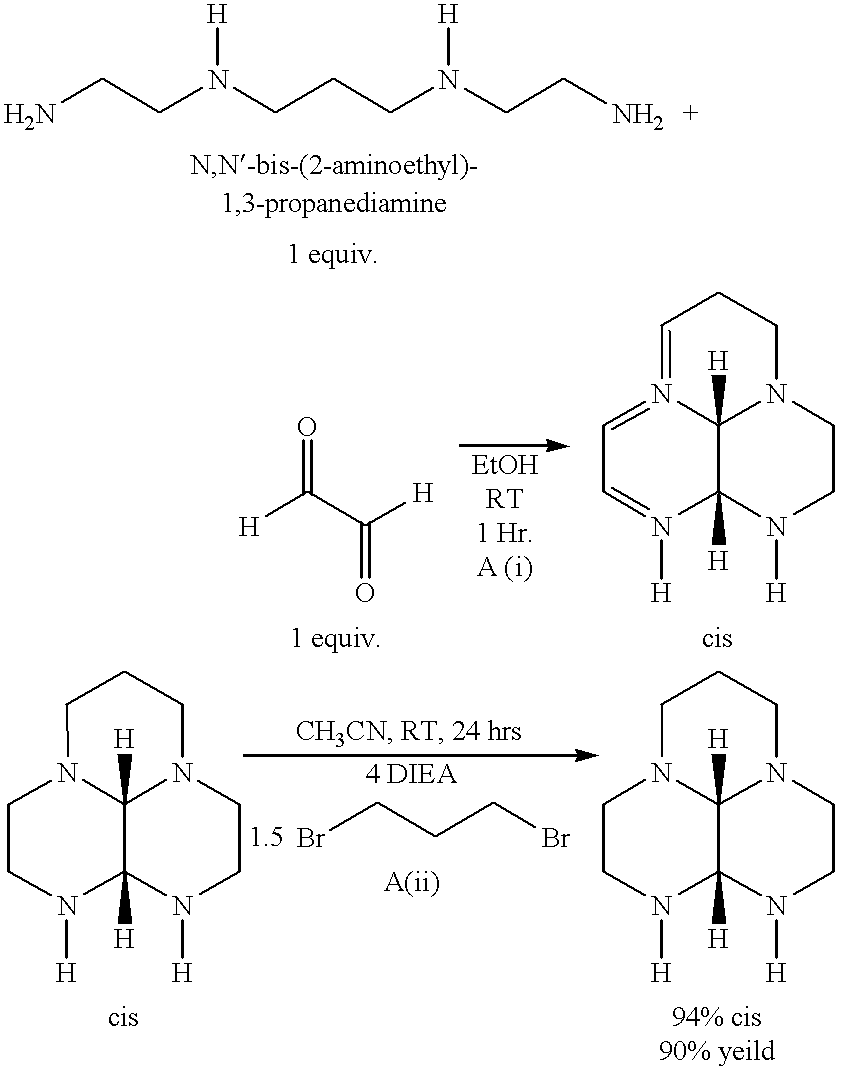 Figure US06225464-20010501-C00003