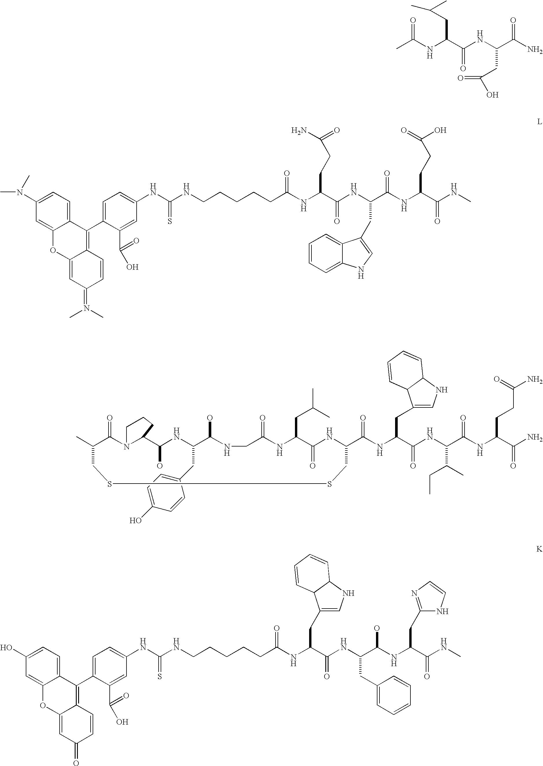 Figure US20030180222A1-20030925-C00145