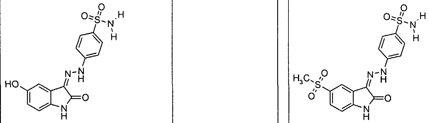 Figure imgf000189_0004