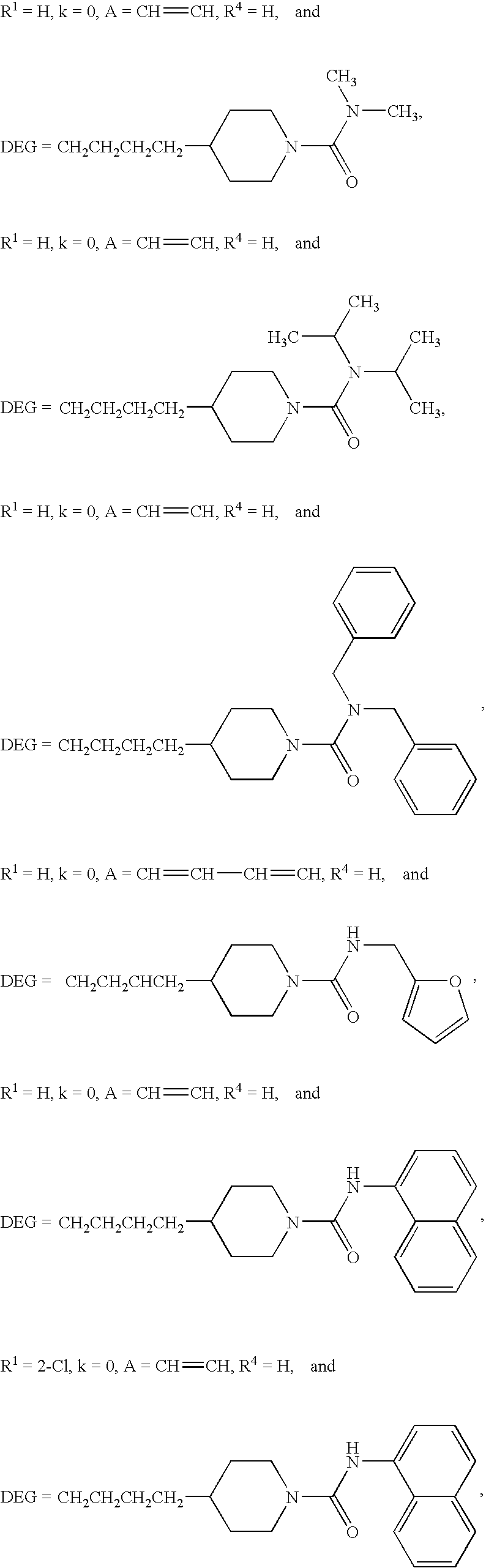Figure US07241745-20070710-C00369