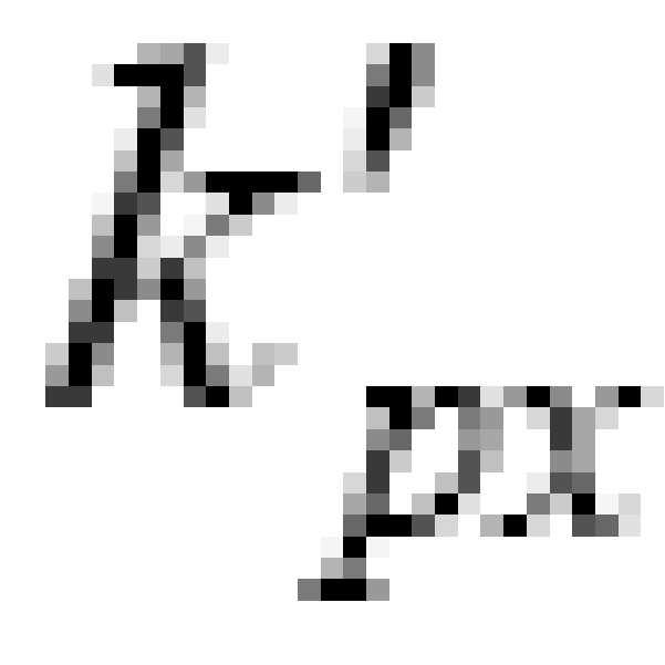 Figure 112010003075718-pat00086