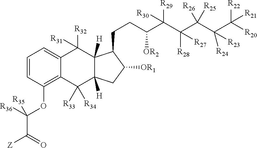 Figure US09776982-20171003-C00018