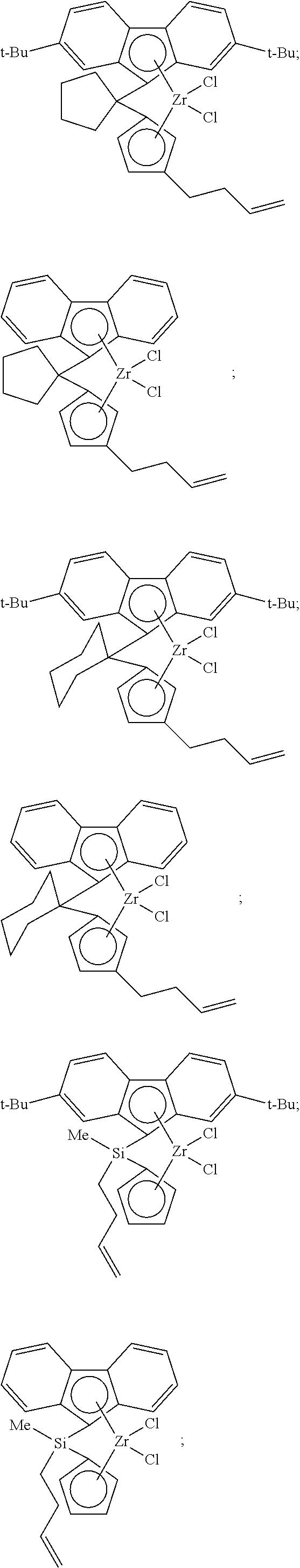 Figure US08329834-20121211-C00012