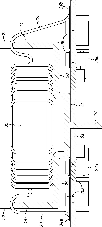 Figure GB2555832A_D0010