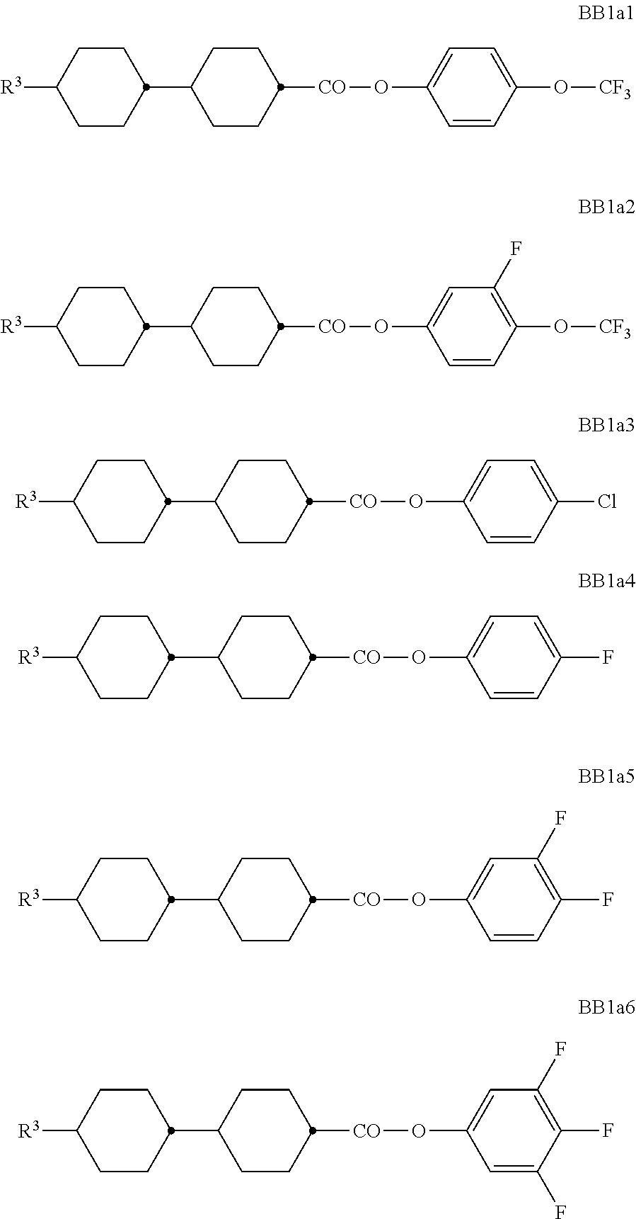 Figure US09279082-20160308-C00098