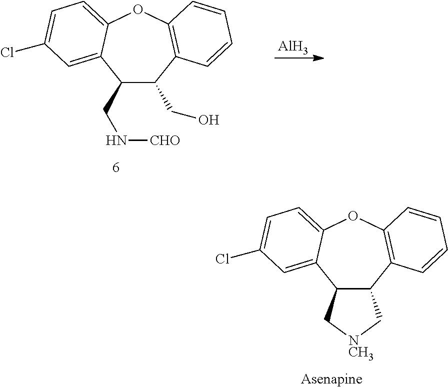 Figure US08653280-20140218-C00040