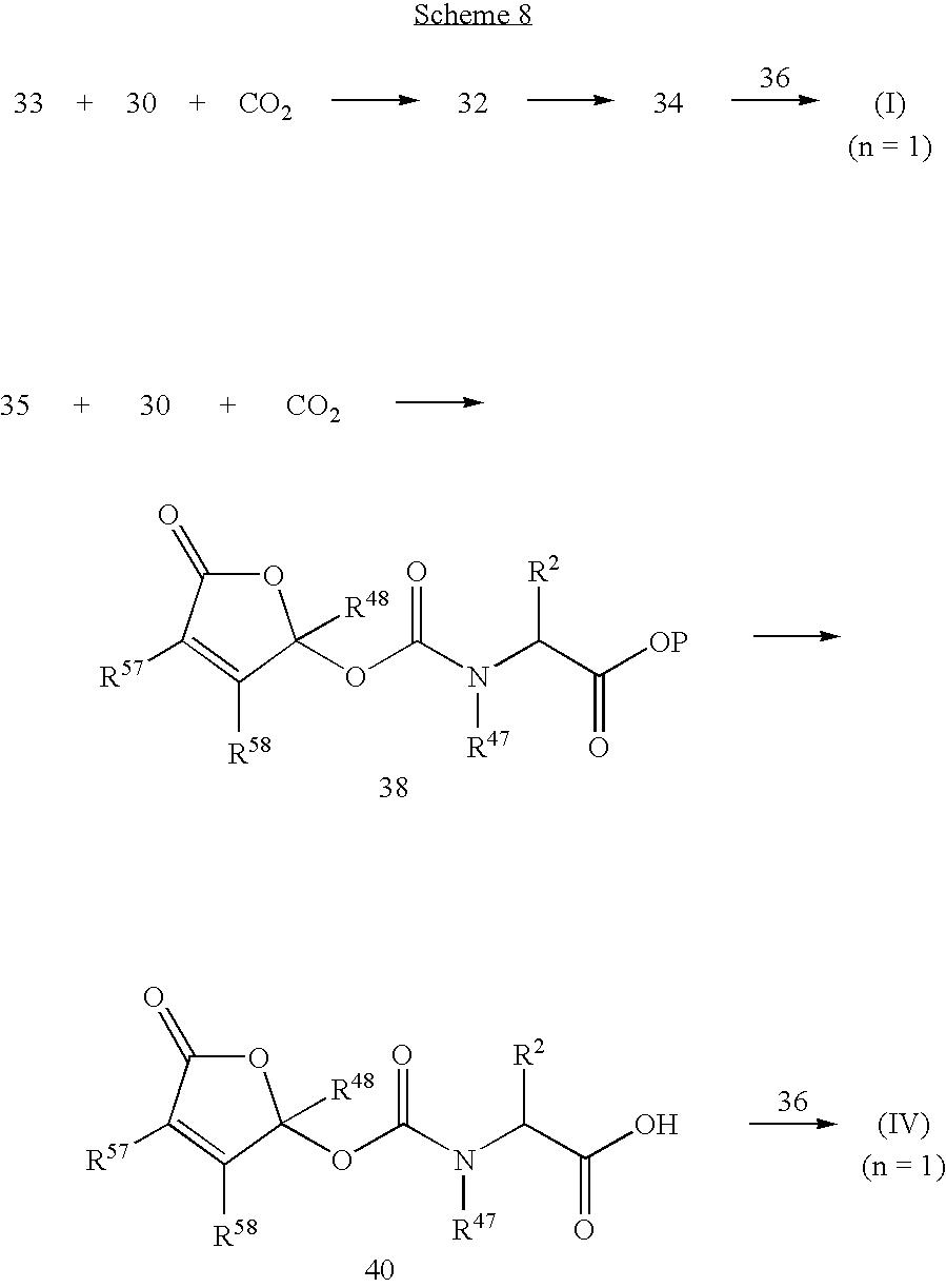 Figure US07026351-20060411-C00038