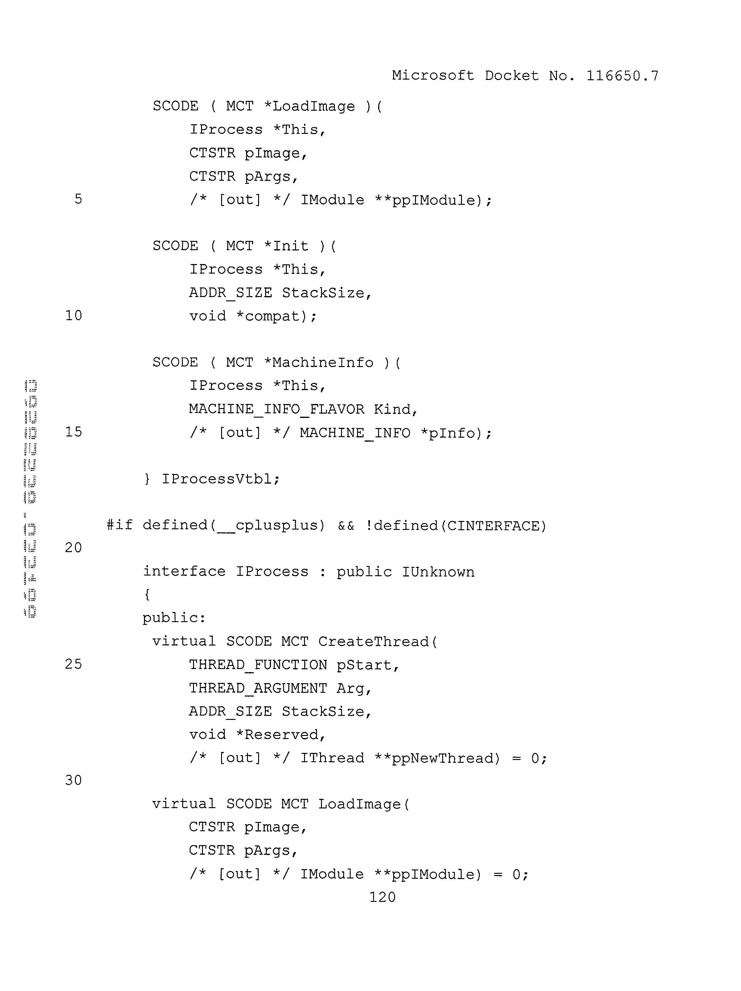 Figure US20030033441A1-20030213-P00027
