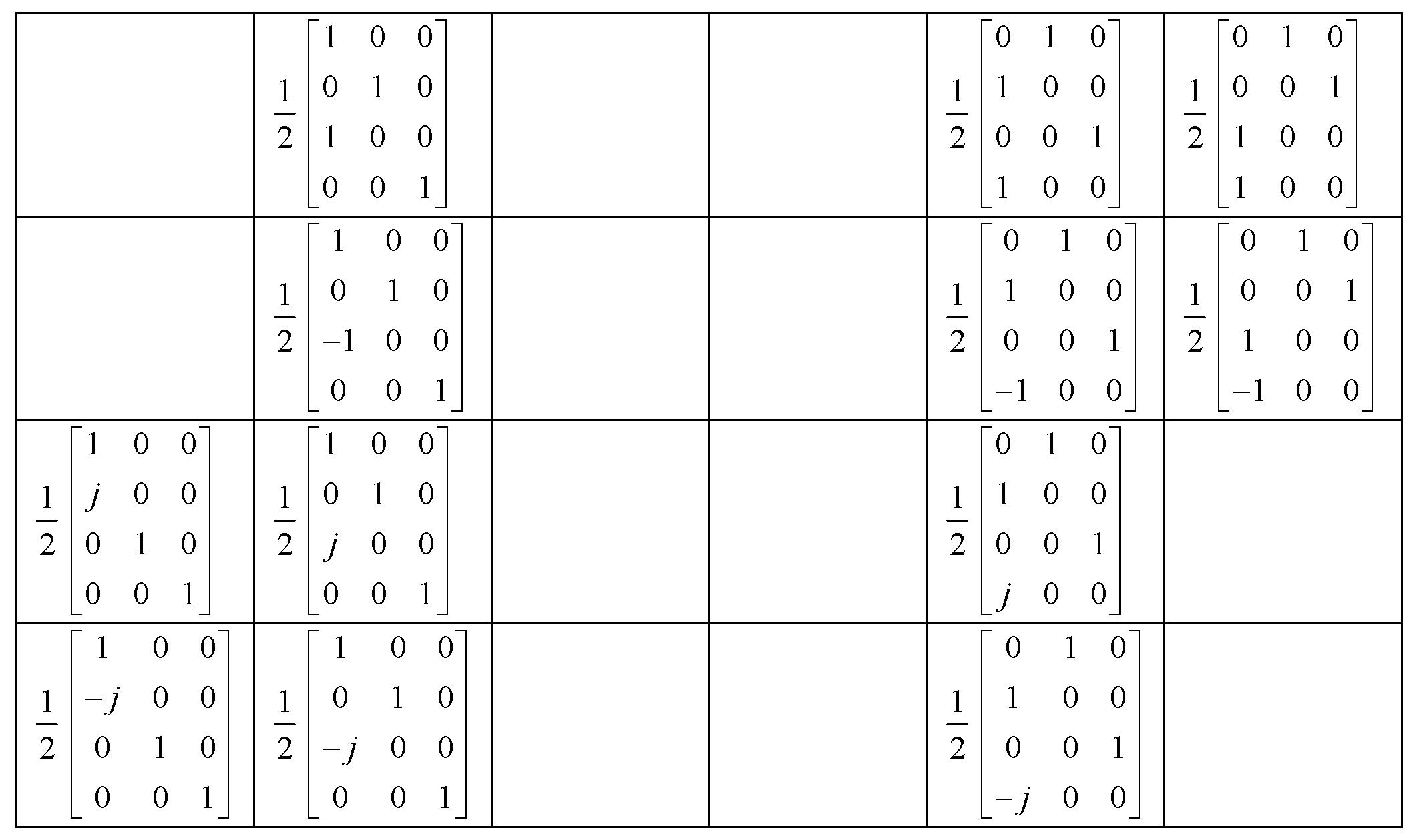 Figure 112010009825391-pat00781