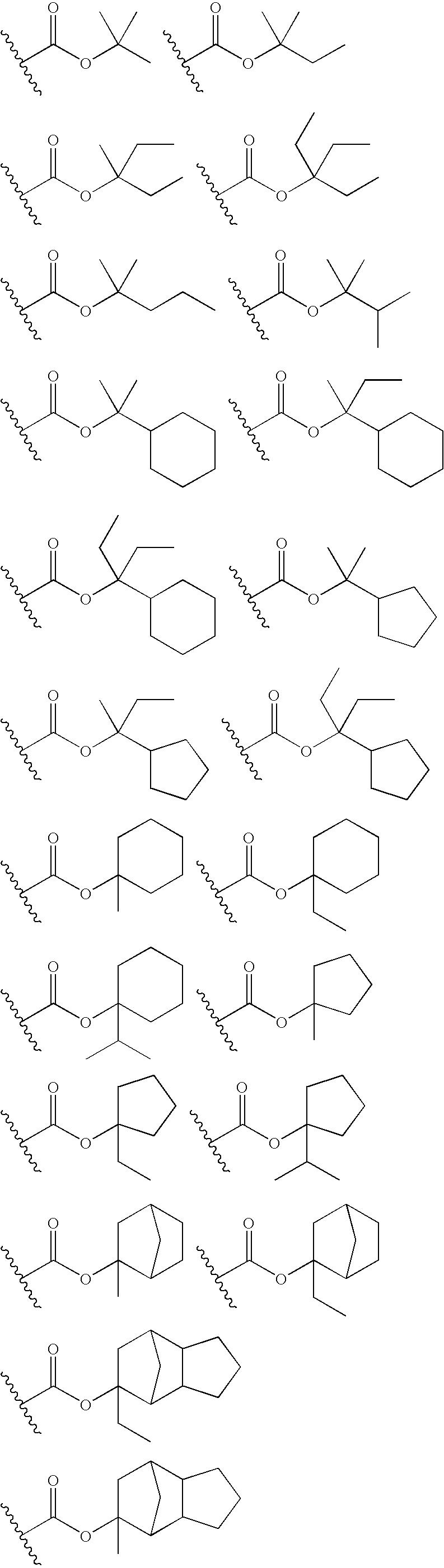 Figure US08404427-20130326-C00095